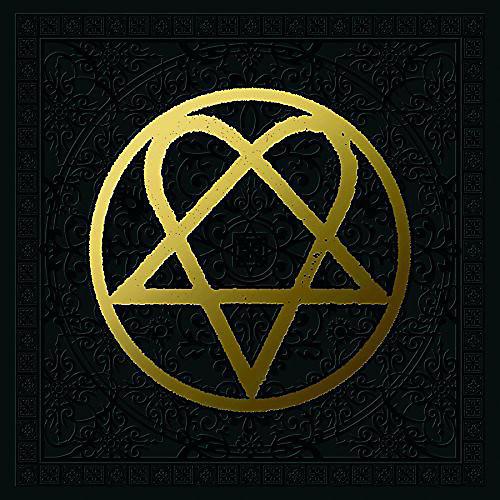 Alliance HiM - Love Metal
