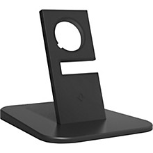 Twelve South HiRise For Apple Watch Black Charging Stand