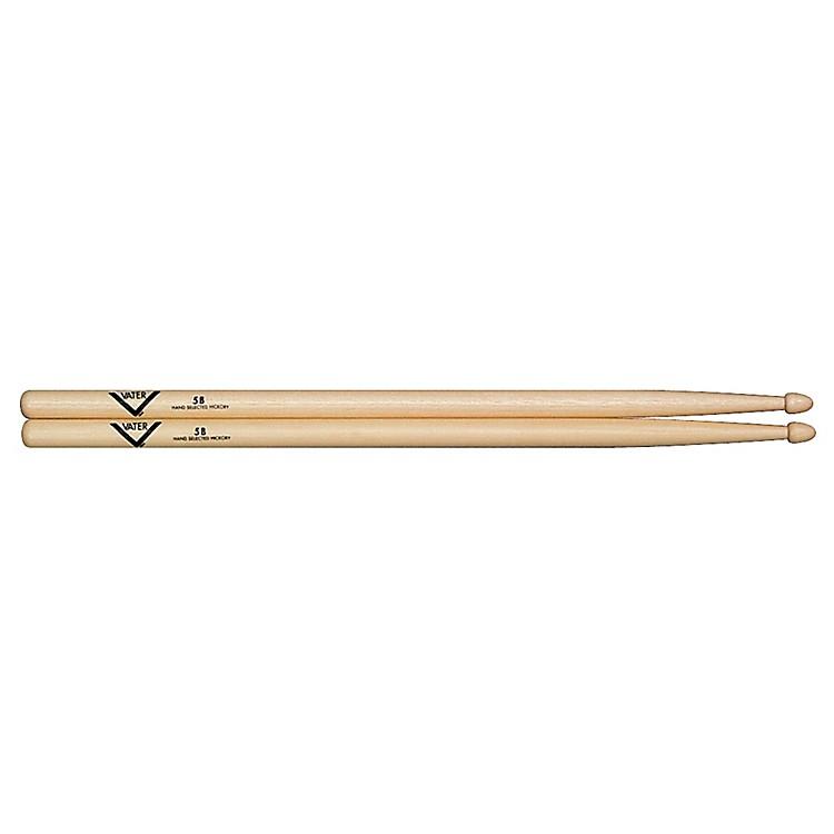 VaterHickory DrumsticksWood5B