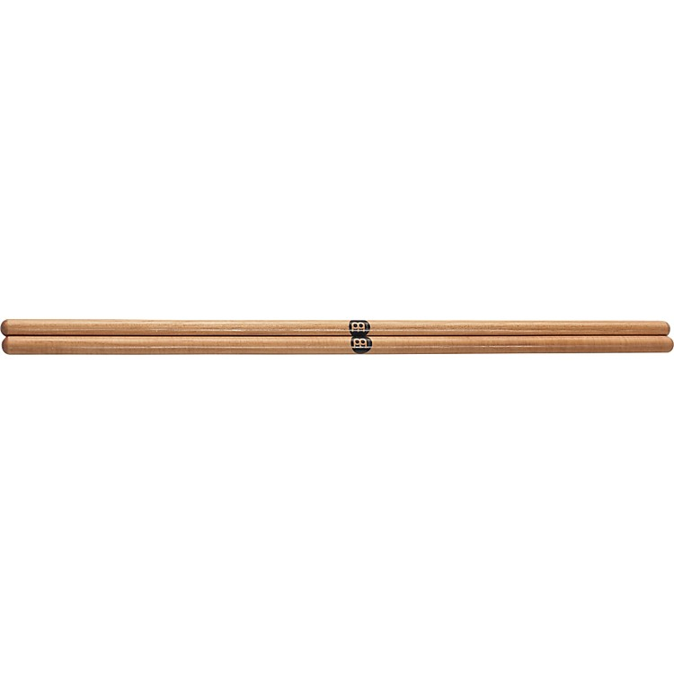 MeinlHickory Timbale Sticks3/8 In x 15 In