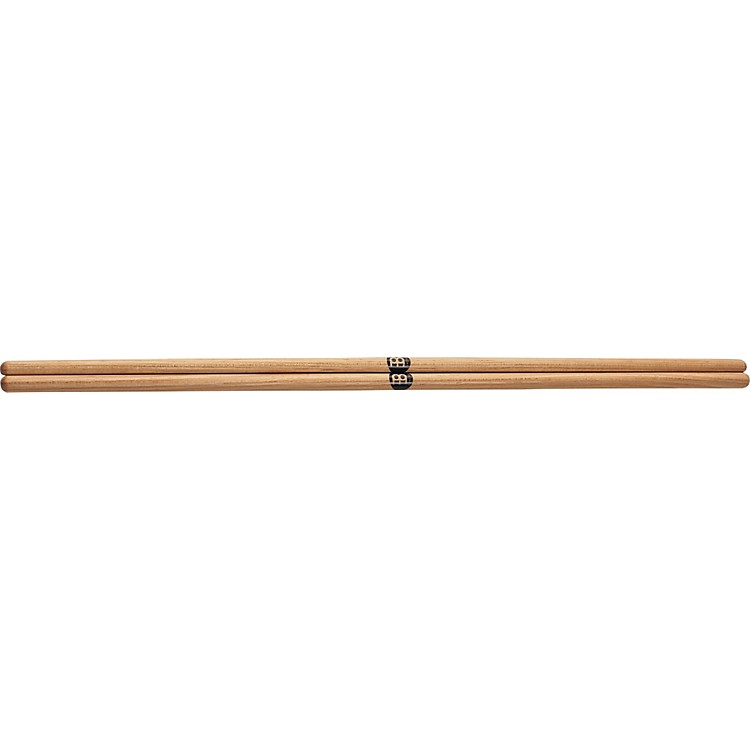 Meinl Hickory Timbale Sticks .5 In x 16.75 In
