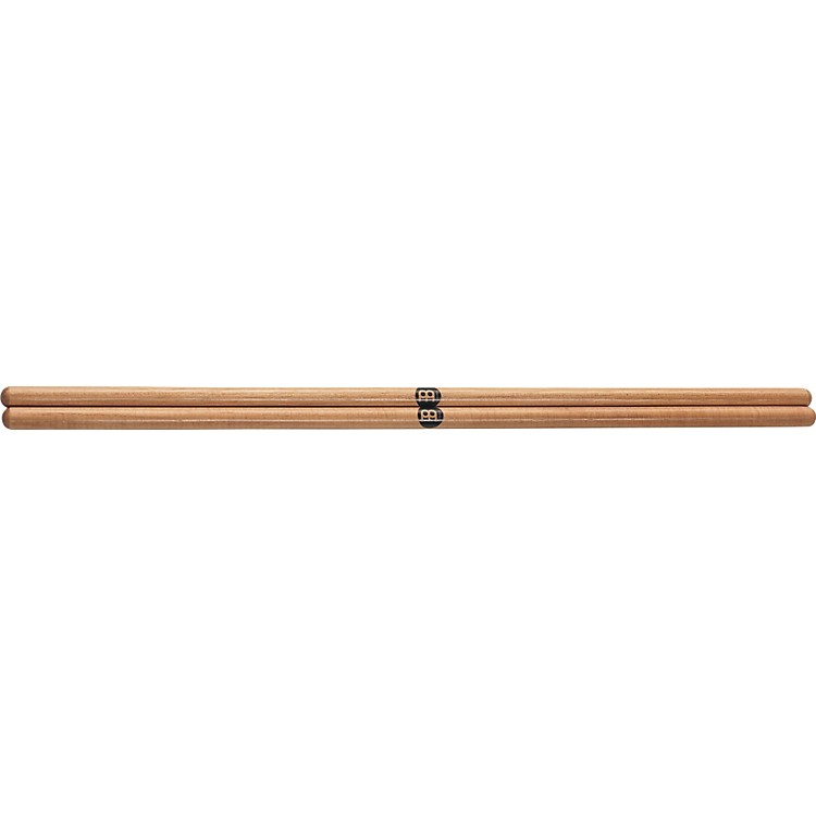 Meinl Hickory Timbale Sticks 7/16 In x 16.75 In