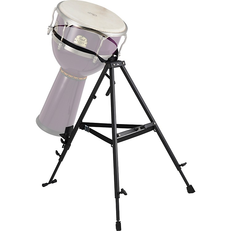 PearlHide-Away Djembe Stand