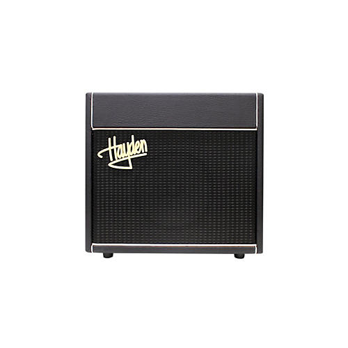 Hayden High Five 5W 1x10 Tube Guitar Combo Amp-thumbnail