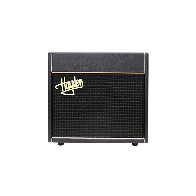 Hayden High Five 5W 1x10 Tube Guitar Combo Amp