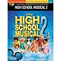 Hal Leonard High School Musical 2 - Easy Piano CD Play-Along Volume 19 Book/CD  Thumbnail