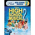 Hal Leonard High School Musical 2 E-Z Play 193-thumbnail