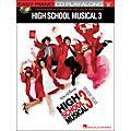 Hal Leonard High School Musical 3 - Easy Piano CD Play-Along Volume 25 Book/CD  Thumbnail