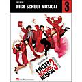 Hal Leonard High School Musical 3 for Easy Guitar Tab-thumbnail