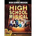 Hal Leonard High School Musical For Easy Piano