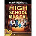 Hal Leonard High School Musical for Easy Guitar Tab  Thumbnail