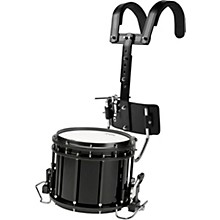 Sound Percussion Labs High-Tension Marching Snare Drum with Carrier