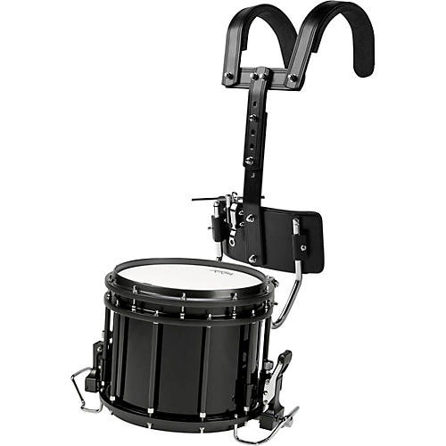 Sound Percussion Labs High-Tension Marching Snare Drum ...