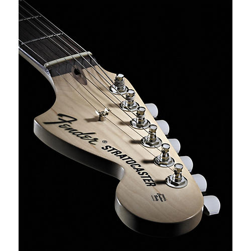 Fender Highway One Stratocaster Electric Guitar
