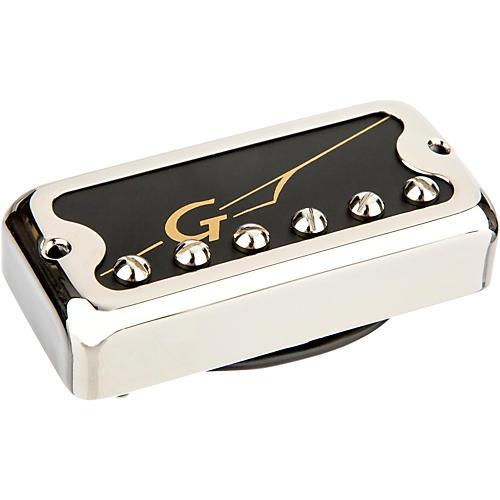 Gretsch Hilo'Tron Single-Coil Electric Guitar Pickup Chrome Neck