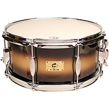 Pork Pie Hip Pig Eastern Mahogany Snare Drum