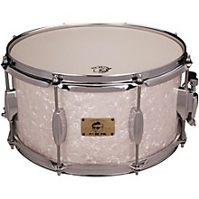 Pork Pie Hip Pig Maple Poplar Snare Drum