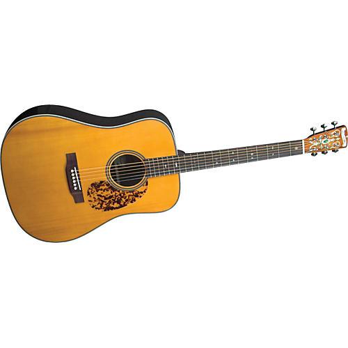 Blueridge Historic Series BR-160 Adirondack Dreadnought Acoustic Guitar-thumbnail