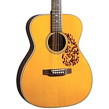 Open BoxBlueridge Historic Series BR-163 000 Acoustic Guitar