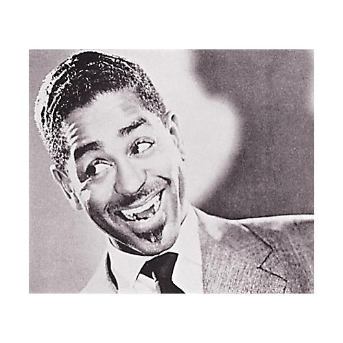 Clearvue History Of Jazz