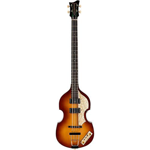 Hofner Hofner 1961 Cavern Reissue Electric Violin Bass