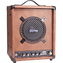Open Box Pignose Hog 30 Amp