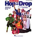 Hal Leonard Holiday Hop 'Til You Drop (Movement and Activity Collection) Composed by John Jacobson thumbnail