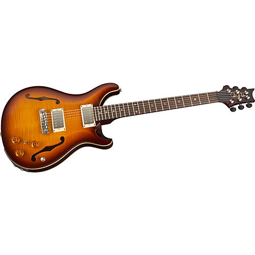 PRS Hollowbody II Electric Guitar