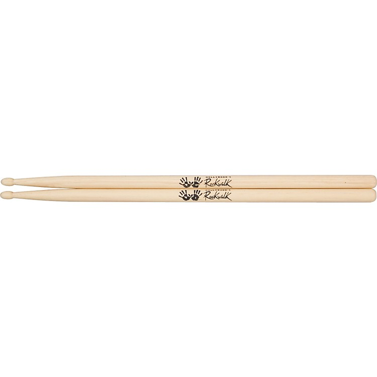 Vater Hollywood Rockwalk Drum Sticks