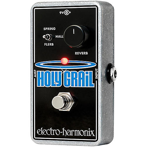 Guitar Pedals Guitar Effects Pedal
