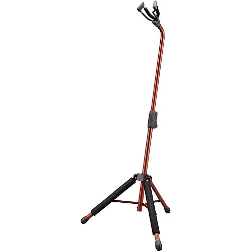 Hercules Stands Home Series Classical Guitar Stand