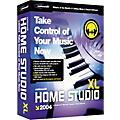 Cakewalk Home Studio XL Academic Edition  Thumbnail