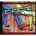 Educational Activities Honor Your Partner Square Dancing Course Volume 1 Cd Thumbnail