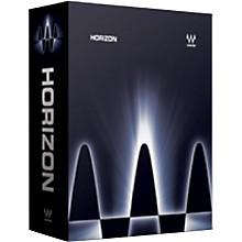 Waves Horizon Bundle TDM Boxed Version