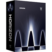 Waves Horizon TDM Software Download
