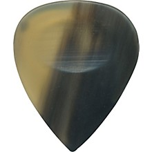 Clayton Horn Exotic Picks 3-Pack