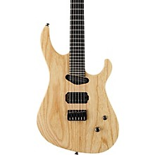 Caparison Guitars Horus FX-AM Electric Guitar Natural Matte