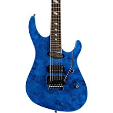 Horus-M3 EF Electric Guitar Aqua Blue