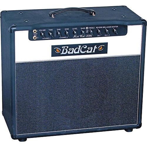 Bad Cat Hot Cat 30R Amplifier