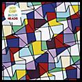 Alliance Hot Chip - In Our Heads thumbnail