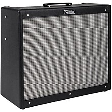 Open Box Fender Hot Rod DeVille 212 III 60W 2x12 Tube Guitar Combo Amp