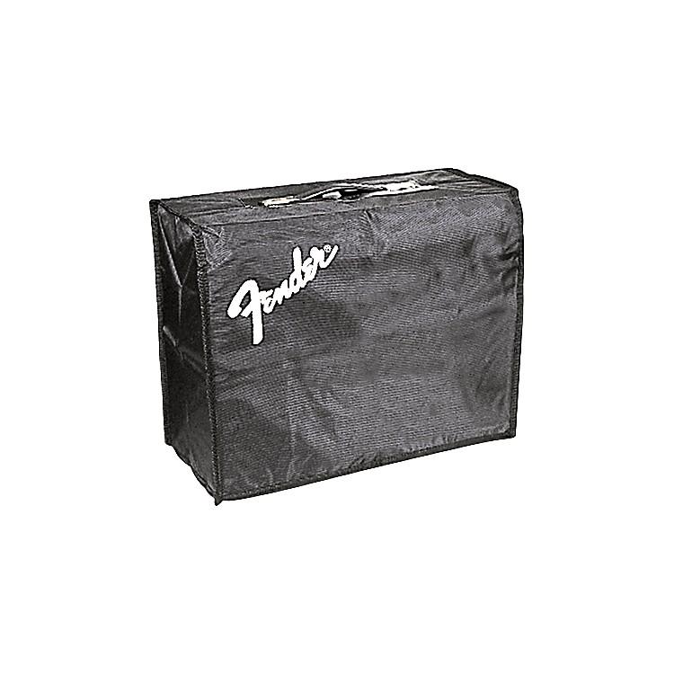 FenderHot Rod DeVille 212 Speaker Cabinet Cover