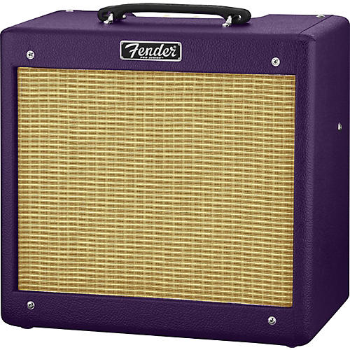 Fender Hot Rod III  Pro Junior