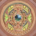 Alliance House & Land - House & Land thumbnail