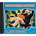 EastWest Housemaster CD-ROM Akai thumbnail
