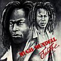 Alliance Hugh Mundell - Youth Man Vibrations thumbnail