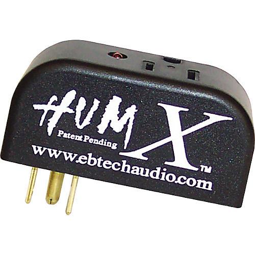 Ebtech Hum X Hum Exterminator