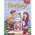 Shawnee Press Humbug! (A Holiday Musical) REPRO PAK composed by Mark Burrows-thumbnail