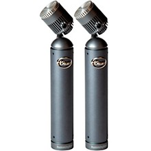 BLUE Hummingbird Condenser Mic - Buy One Get One Free