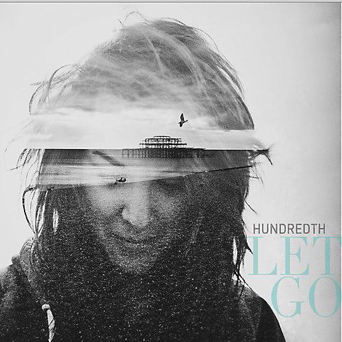 Alliance Hundredth - Let Go
